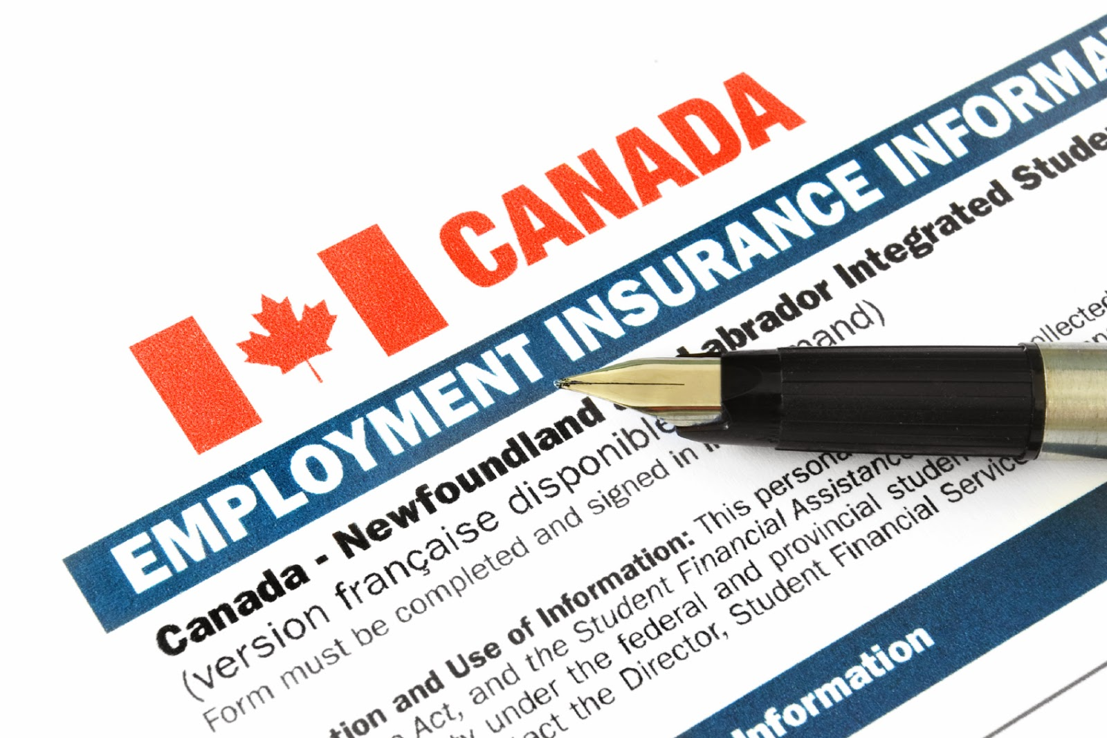 wait unemployment Benefits eligibility administers the unemployment insurance it is very important that you call to file your weekly claim as soon as possible and not wait.