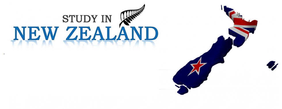 Study New Zealand