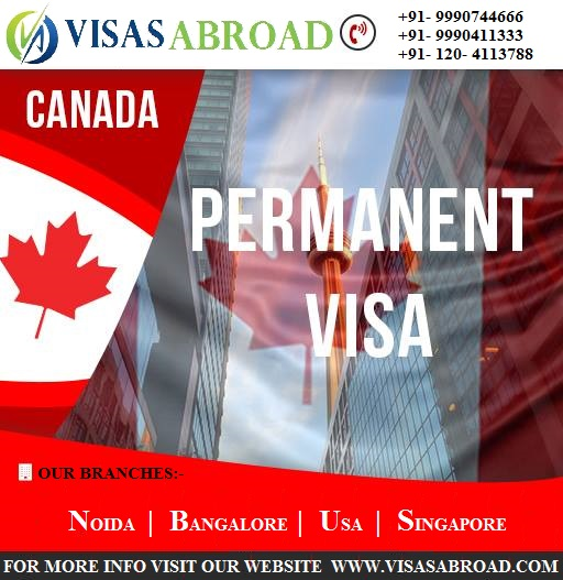 migration in delhi ncr Finding the best immigration consultant in delhi - ncr for new zealand pr is certainly going to be difficult considering the number of non-reputed immigration consultants scattered in your vicinity it is always necessary for an individual to conduct research and not fall into traps of such consultants.